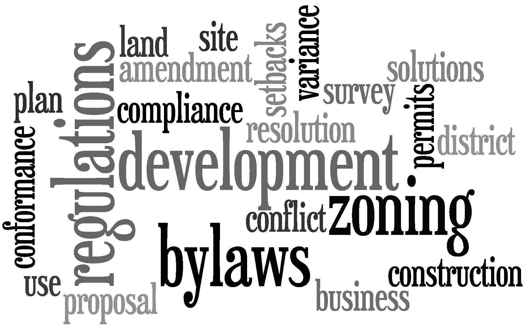 rezoning wordle
