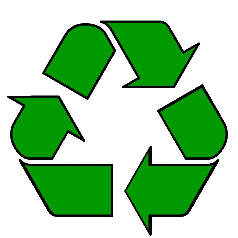 Image result for recycling depots